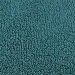 Błękit nilu